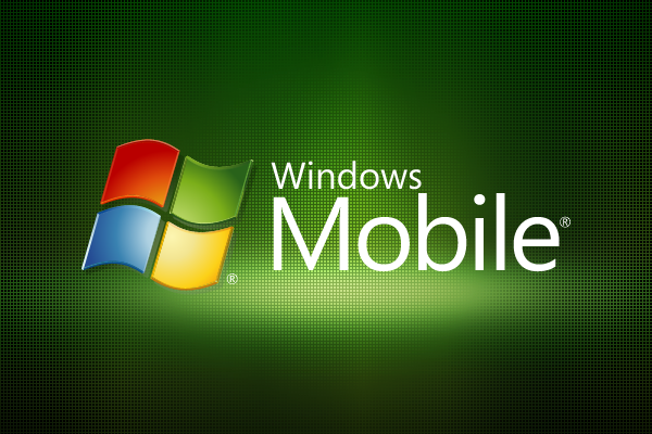 Microsoft Windows Mobile Retail Lobby Loop
